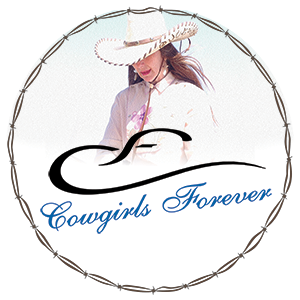 Cowgirls Forever